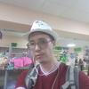Иван, 31, г.Плесецк