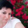 Natalya, 45, Labinsk