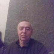 ВЛАДИСЛАВ ВОСТРЯКОВ 30 Москва
