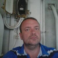 Вадим, 47 лет, Рак, Ростов-на-Дону