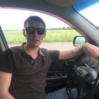Альберт, 33 года, Стрелец, Давлеканово