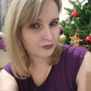 Tatyana, 33, Vereya