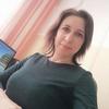 Nadejda, 33, Revda