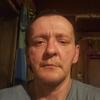 Алексей, 49, г.Первоуральск