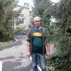 Павел, 50, г.Оренбург