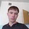 Олег, 27, г.Железногорск