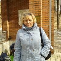 Надежда, 66 лет, Близнецы, Белгород