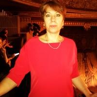 Светлана, 53 года, Овен, Москва
