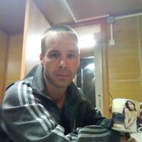 Алексей, 44 года, Рыбы, Большой Камень