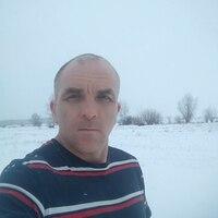 sergey55reg, 47 лет, Дева, Омск