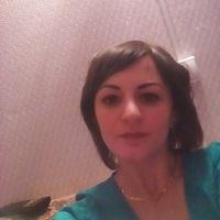 Надежда, 36 лет, Овен, Иркутск