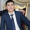 Данияр, 33, г.Кзыл-Орда