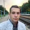 Руслан, 23, г.Сумы
