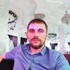 Сергей, 35, г.Адлер