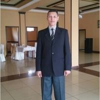 Александр, 41 год, Водолей, Ташкент