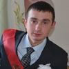 Айрат, 29, г.Казань