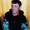 Azamat, 33, Burayevo