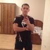 Арслан, 22, г.Ростов-на-Дону