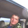 Andrey, 48, Solnechnodolsk