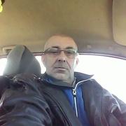 Стилиян Алексиев 52 Ravda