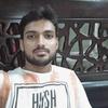 Siddharth Shaw, 25, г.Асансол