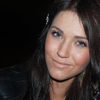 Maija, 32, г.Прейли