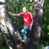 Андрей, 26, г.Химки