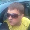 Сергей, 32, г.Рудня