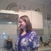 Анастасия, 27, г.Пологи