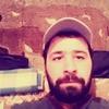 giorgi, 26, г.Рустави