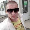 Егор, 30, г.Киев