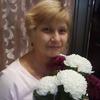 Екатерина, 60, г.Симферополь