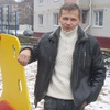 Лёня, 48, г.Сокол