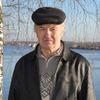 Алексей, 47, г.Кимры