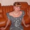 Лилия **ЛиCёНоК**, 29, г.Когалым (Тюменская обл.)