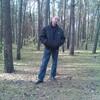 Игор, 45, г.Львов