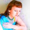 Людмила, 46, г.Благовещенск (Амурская обл.)