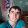 евгени, 21, г.Усть-Каменогорск