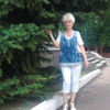 лидия, 64, г.Саратов