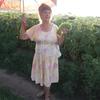 Людмила, 68, г.Александрия