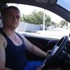 Игорь, 30, г.Енакиево