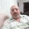 Тофиг, 48, г.Тобольск
