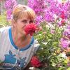 светлана, 52, г.Лукоянов