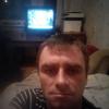 Ромон Юрьев, 33, г.Архангельск