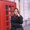 Анастасия, 18, г.Новосибирск