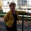 Lyudmila, 60, г.Рамат-Ган