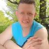 БОРИС, 42, Луганськ