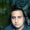 Валерий, 23, г.Чернигов