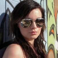 Arina, 30 лет, Овен, Симферополь