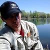 Юрий, 46, г.Данилов